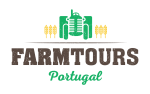 FARM TOURS PORTUGAL