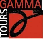 GAMMA TOURS, VIAJES