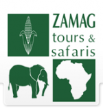 ZAMAG TOURS AND SAFARIS