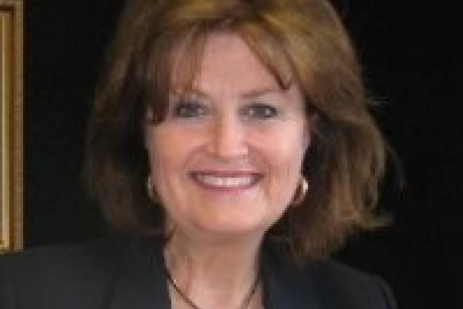 Cathy Greteman, President