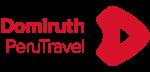 Domiruth Peru Travel