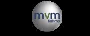 MVM Turismo