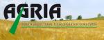 AGRIA Reisebuero und HandelsGmbh