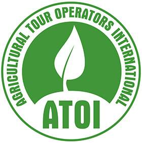 Agriculturl Tour Operators International