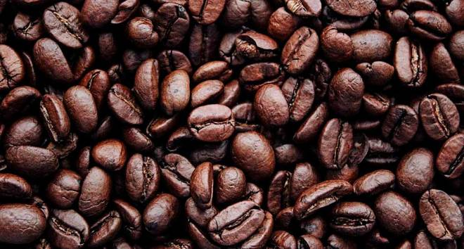Organic Peruvian coffee producers exported more than U$ 215 million in 2020