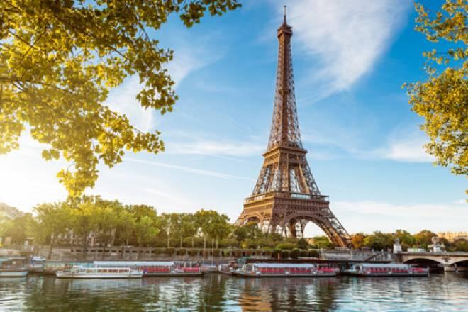 France highlights
