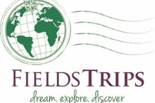Fields Trips Photo Gallery