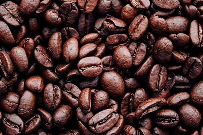Shipments of unroasted coffee (24 million dollars) stood out, registering an increase of 12%, and cane molasses (420,000 dollars), whose value increased by 20%.