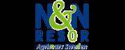 N&N RESOR AGRITOURS SWEDEN