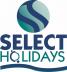 Select Holidays