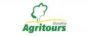 AGRITOURS SLOVAKIA