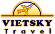 VIETSKY TRADING AND TRAVEL SERVICES