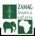 ZAMAG TOURS AND SAFARIS